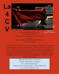 Flyer_4CV_Paris_2