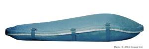 podredprint blue sacha5