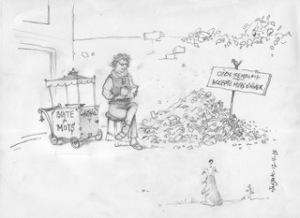 dessin : jeanjak