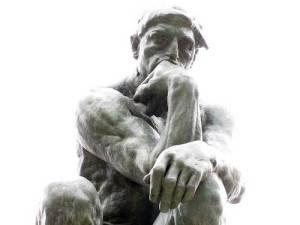 Rodin-penseur-arles-antique
